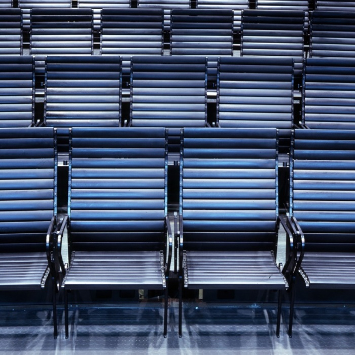 Ateneum005-auditorio-a-f-Ola-Laiho