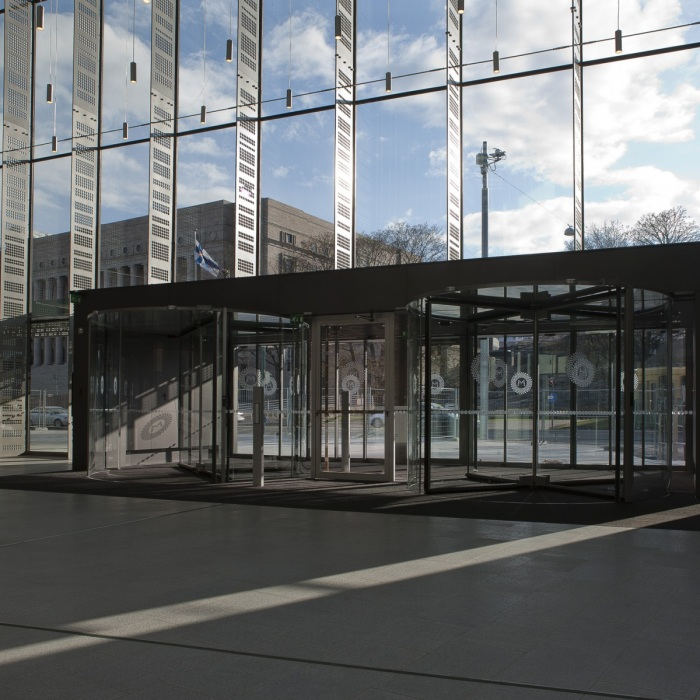 021-Musiikkitalo-aula-f-Arno-de-la-Chapelle-1978