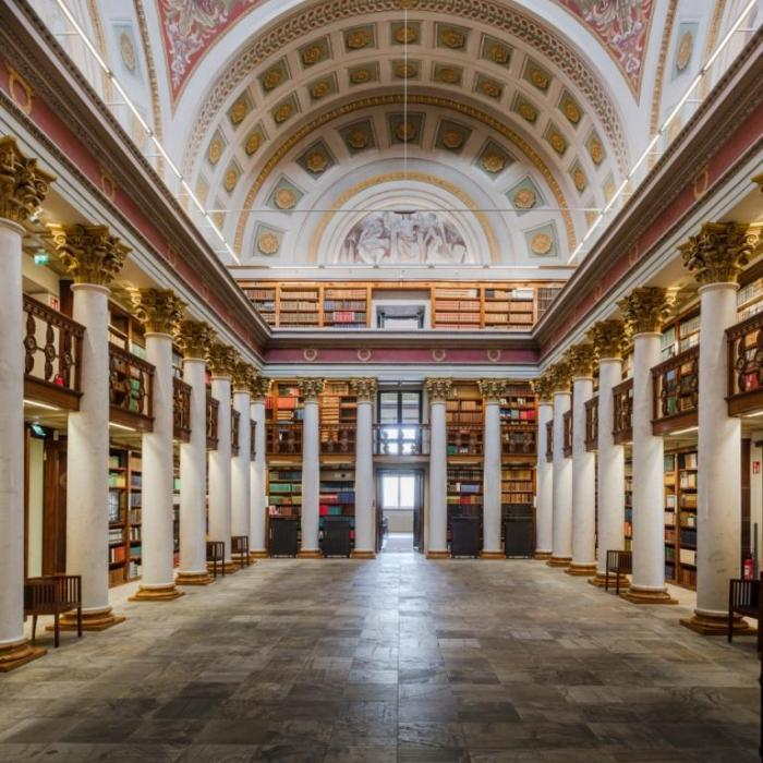 001-Kansalliskirjasto-Arno-de-la-Chapelle_3593