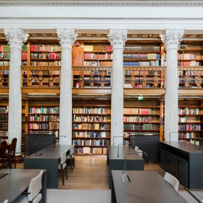 002-Kansalliskirjasto-Arno-de-la-Chapelle_3589