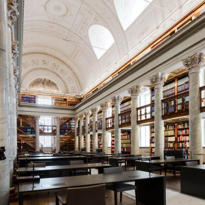 005-Kansalliskirjasto-Arno-de-la-Chapelle_2271