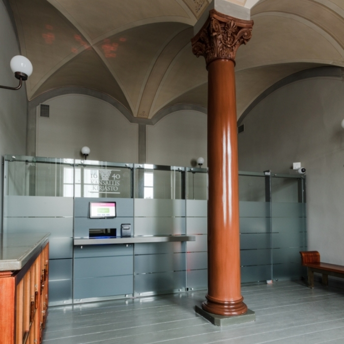 011-Kansalliskirjasto-Arno-de-la-Chapelle_