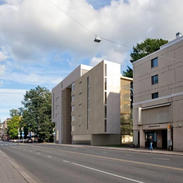 002-Herrainkulma-LPR-arkkitehdit-Oy