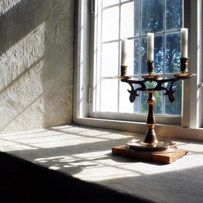 009-Parainen-kirkkosali-f-x-P1040867
