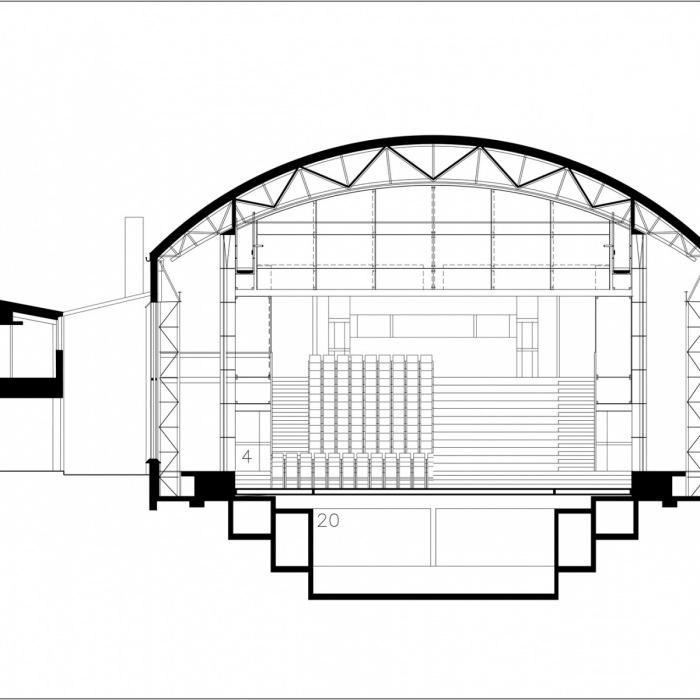 SECT A3-LA-100-PDF (1)