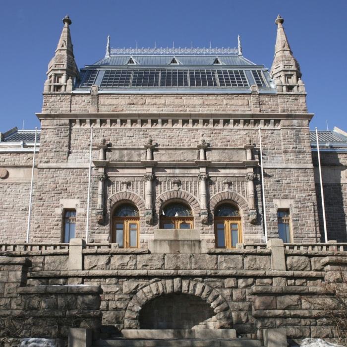 003-Turun-taidemuseo-ulko-2-f-Ola-Laiho-IMG_0449