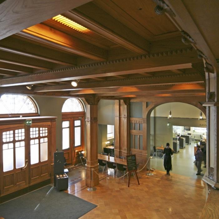 010-Turun-taidemuseo-ala-aula-f-Ola-Laiho