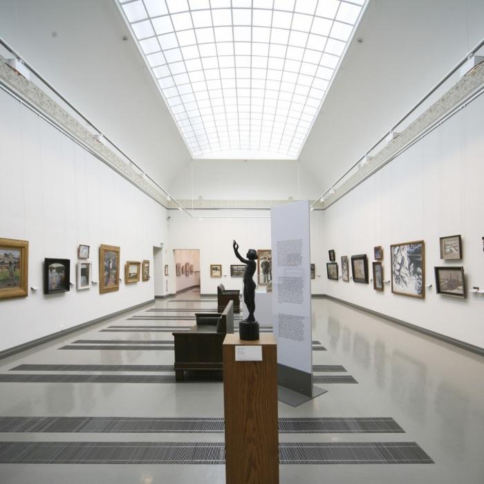 012-Turun-taidemuseo-nayttelysali-f-Ola-Laiho-IMG_6155