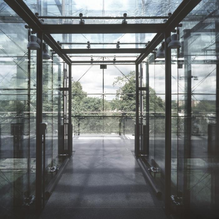 015-Turun-taidemuseo-lasitorni-f-Ola-Laiho